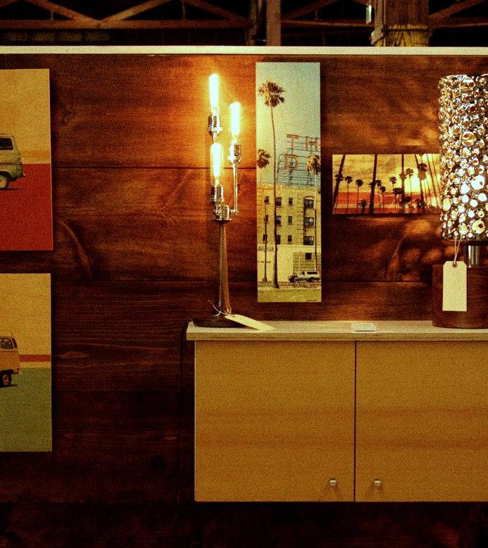 Semihandmade Doug Fir IKEA Redo Cabinet