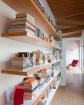 Semihandmade Floating Shelves