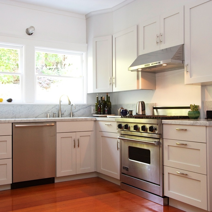 Semihandmade doors shaker semihandmade diy shaker ikea for Kitchen cabinets ikea