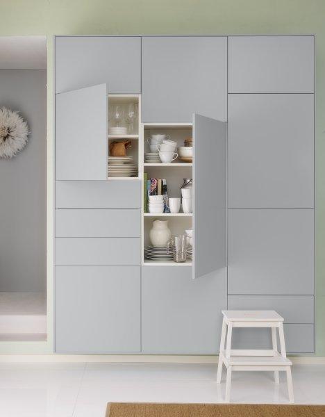 The Latest on IKEA Sektion® | Semihandmade
