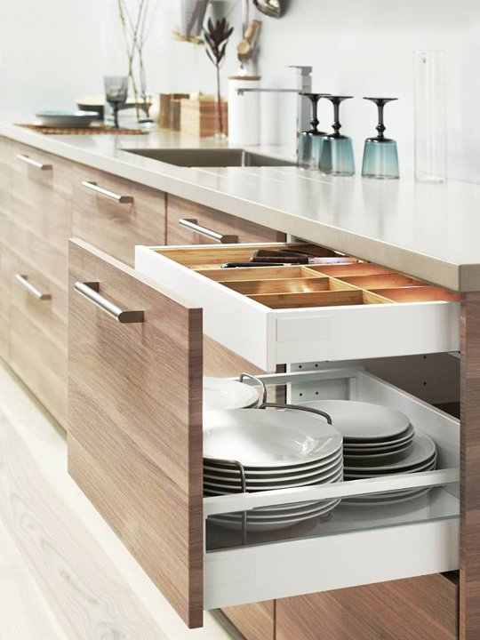 Ikea Kitchen Cabinets Prices | Show Home Design